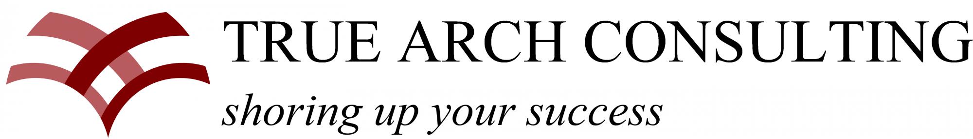 true-arch.com